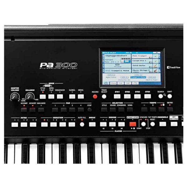 PA300_1