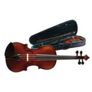 Violina-Stagg