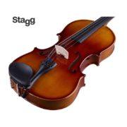 Violina-Stagg_3