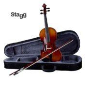 Violina-Stagg_5
