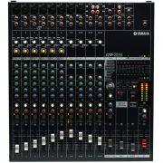 EMX5014C_1
