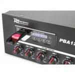 PBA603