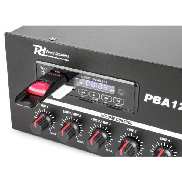 pba33