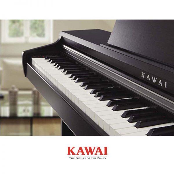 Kawai KDP110 RW