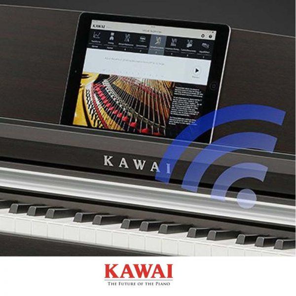 Kawai KDP110 sve boje BT