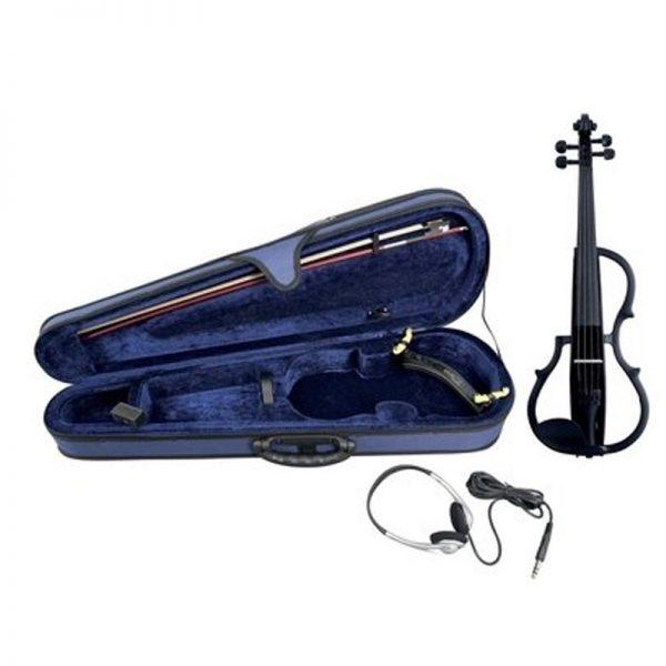 Gewa E Violin