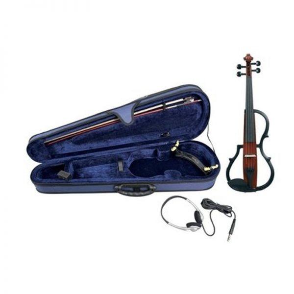Gewa E ViolinBR