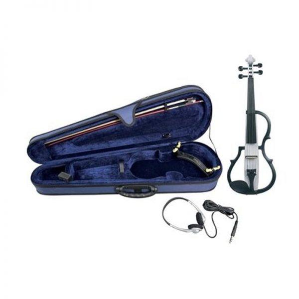 Gewa E ViolinWH