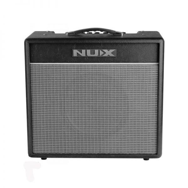 nux40