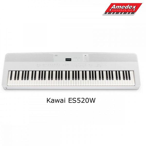 Kawai es520w